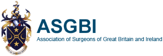 Association of Surgeons of Great Britain and Ireland