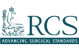 Advancing Surgical Standards